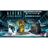 Aliens Colonial Marines Edition Limitee (occasion)