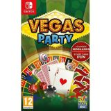 Vegas Party Switch (occasion)