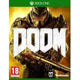 Doom Xbox One (occasion)