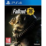 Fallout 76 Ps4 (occasion)