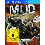 Mud Mx Fim Motocross World Championship (occasion)