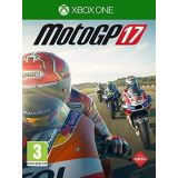 Moto Gp 17 Xbox One (occasion)