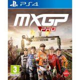 Mxgp Pro Ps4 (occasion)