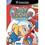 Billy Hatcher And The Giant Egg (occasion)