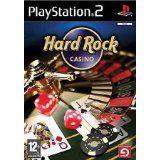 Hard Rock Casino (occasion)