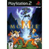La Momie (occasion)