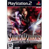 Samurai Warriors (occasion)