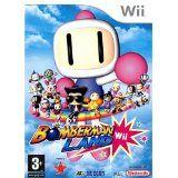 Bomberman Land (occasion)