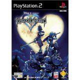 Kingdom Hearts (occasion)