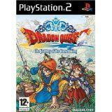 Dragon Quest L Odyssee Du Roi Maudit Plat (occasion)