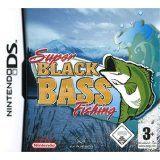 Super Black Bass Fishing (occasion)