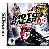 Moto Racer Sans Boite (occasion)