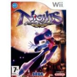 Nights Journey Of Dreams (occasion)