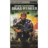 Bras D Enfer Film Umd (occasion)