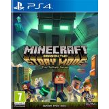 Minecraft Story Mode Season Two The Telltale Series (occasion)