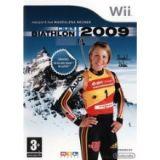 Rtl Biathlon 2009 (occasion)