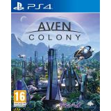 Aven Colony (occasion)