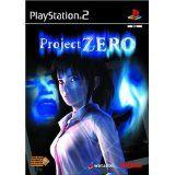 Project Zero (occasion)