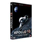 Apollo 18 (occasion)