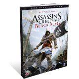 Assassin S Creed Iv Black Flag Le Guide Officiel Complet (occasion)