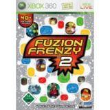 Fuzion Frenzy 2 (occasion)