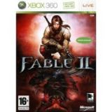 Fable 2 (occasion)