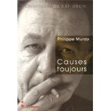 Cause Toujours ! (occasion)