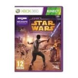 Kinect Star Wars (occasion)