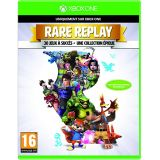 Rare Replay (occasion)