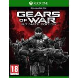 Gears Of War - Ultimate Edition (occasion)