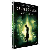 Crawlspace (occasion)