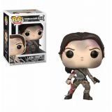 Funko Pop Tomb Raider 333 Lara Croft (occasion)