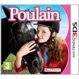 Mon Poulain (occasion)