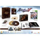Soul Calibur V Edition Collector (occasion)