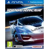 Ridge Racer (occasion)