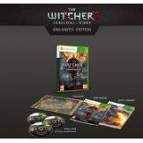 The Witcher 2 Enhanced Edition (occasion)