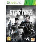 Star Trek Xbox 360 (occasion)