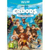 Les Croods (occasion)