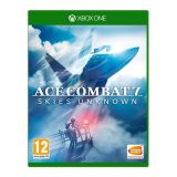 Ace Combat 7 Skies Unknown Xbox One (occasion)