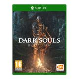 Dark Souls Remastered Xbox One (occasion)