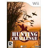 Hunting Challenge (occasion)
