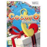 Cocoto Surprise (occasion)