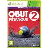 Obut Petanque 2 (occasion)