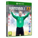 Handball 2017 Xbox One (occasion)