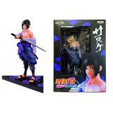 Figurine Naruto Shippuden Shinobi Relations Vol 2