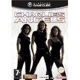 Charlie S Angels Les Anges Se Dechainent (occasion)