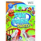 Fun Park Party (occasion)