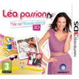 Lea Passion Vie De Fashionista 3d