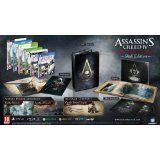 Assassin S Creed Black Flag Collector