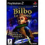 Bilbo Le Hobbit (occasion)